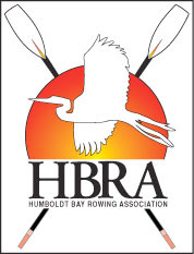 Humboldt Bay Rowing Association